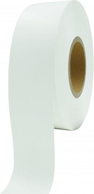 Лента нейлоновая Tama NRF33WP 55 мм x 200 м premium Белая (7153)