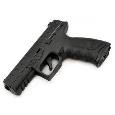 Пневматический пистолет Umarex Beretta APX - изображение 1
