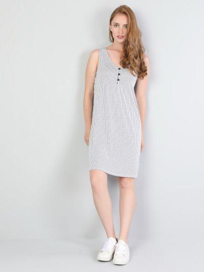 Платье Colin's CL1043760OFW S (8682240018797) - изображение 1