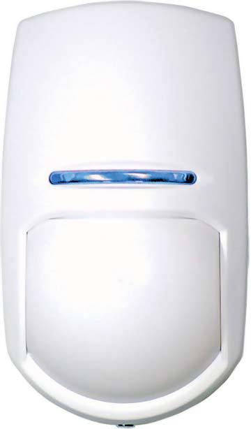 Датчик руху Pyronix KX10DTP (KX10DTP) - зображення 1