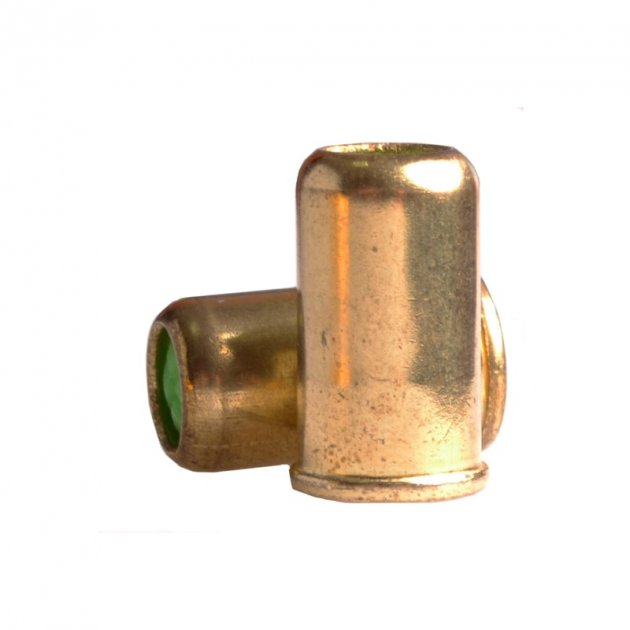 Револьверний Патрон холостий RWS (9.0 мм) - зображення 1