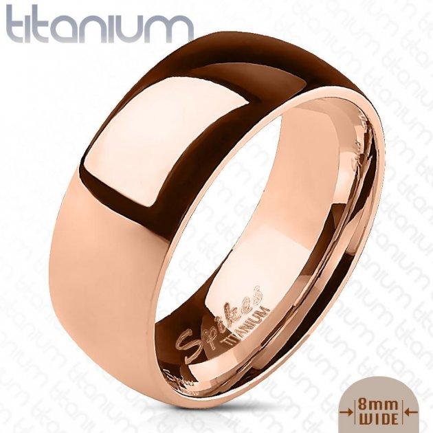 Кольцо с напылением золота купить простынь на резинке трикотаж