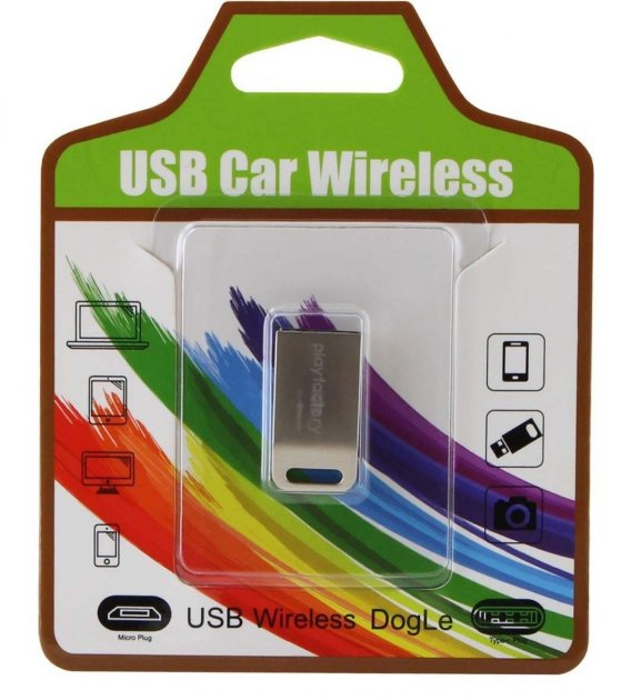 ROZETKA | Адаптер Bluetooth USB Dongle USB Car Wireless. Цена, купить  Адаптер Bluetooth USB Dongle USB Car Wireless в Киеве, Харькове, Днепре,  Одессе, Запорожье, Львове. Адаптер Bluetooth USB Dongle USB Car Wireless: