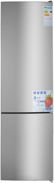 Двухкамерный холодильник ARCTIC ARXC-3288In - изображение 1
