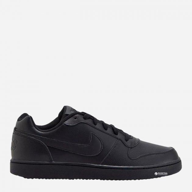 Кеды Nike Ebernon Low AQ1775-003 39 (7) 25 см (887231238248) - изображение 1