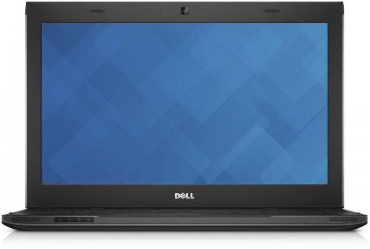 Ноутбук Б/У Dell Latitude E3330 13.3HD TN/ Intel Core i3/ Intel HD 4GB/ RAM 4Gb/ HDD 320Gb - зображення 1