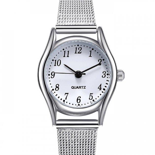 Женские часы (24042) - изображение 1