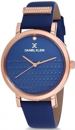 Женские наручные часы Daniel Klein DK12054-5 - изображение 1