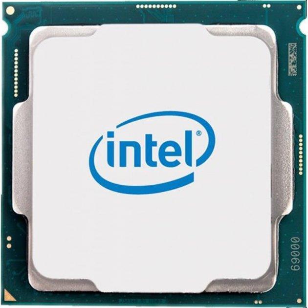 Процессор Intel Core i5 9400F 2.9GHz (9MB, Coffee Lake, 65W, S1151) Box (BX80684I59400F) - изображение 1
