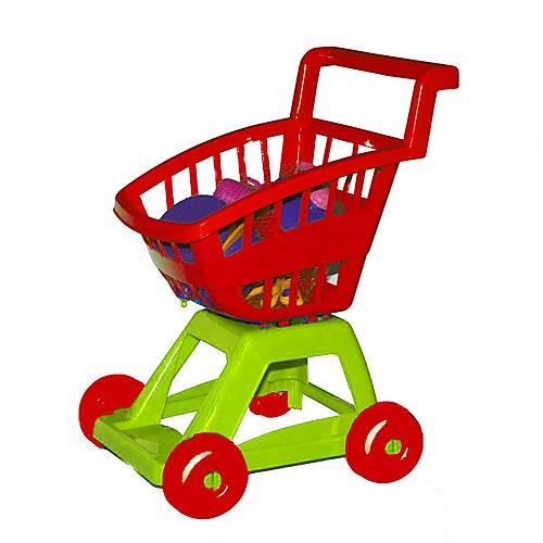 Детская игрушечная тележка что такое интернет выкройка определение