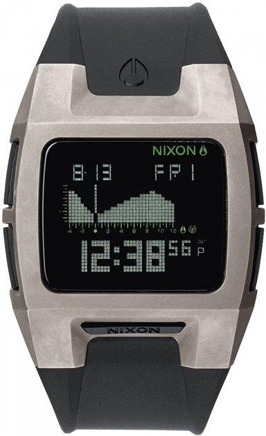 Мужские спортивные часы Nixon (1704728) - изображение 1
