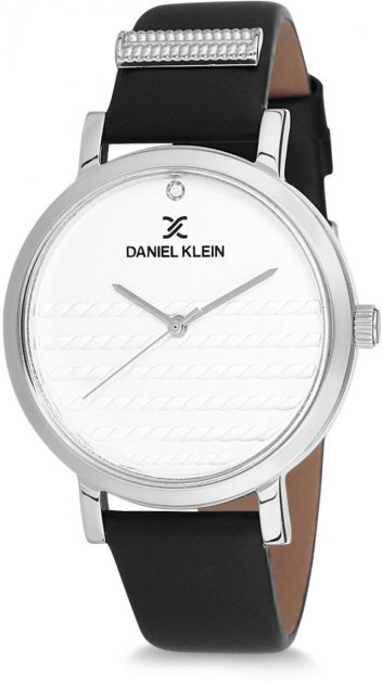 Жіночий годинник DANIEL KLEIN DK12054-1 - зображення 1