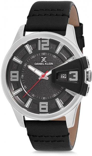 Мужские часы DANIEL KLEIN DK12161-5 - изображение 1