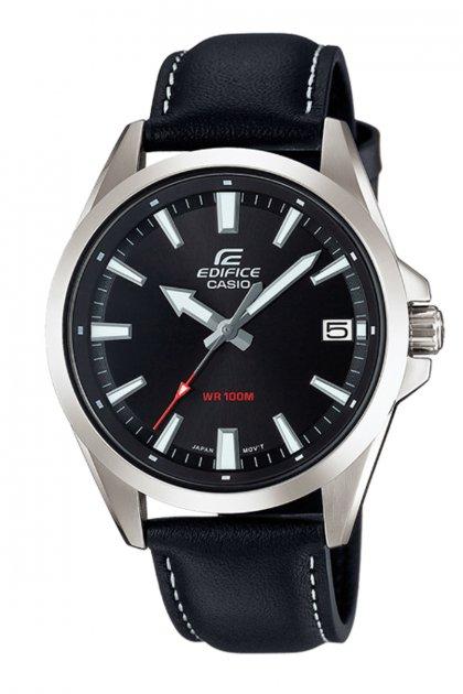 Часы CASIO EFV-100L-1AVUEF - изображение 1