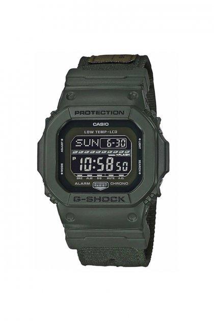 Часы CASIO GLS-5600CL-3ER - изображение 1
