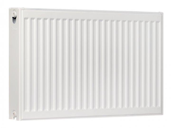 Радиатор ENERGY тип 22 300х500 - изображение 1