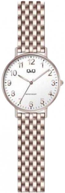 Мужские часы Q&Q QA20J014Y - изображение 1