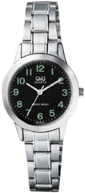 Женские часы Q&Q Q947J205Y - изображение 1