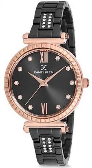 Женские наручные часы Daniel Klein DK12189-6 - изображение 1