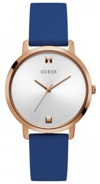 Часы Guess GW0004L2 - изображение 1