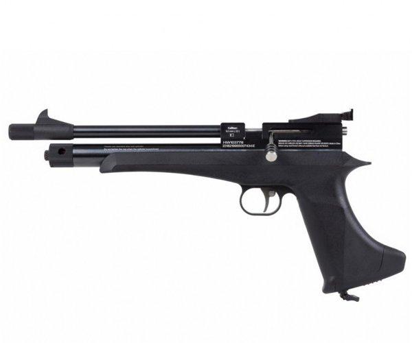 Пістолет пневматичний Diana Chaser. 3770311 - зображення 1