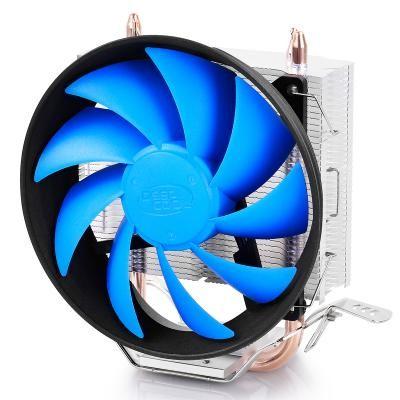 Кулер до процесора Deepcool GAMMAXX 200T - зображення 1