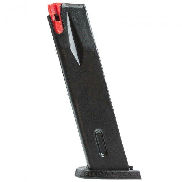 Магазин для сигнального пістолета Retay Springfield eXtreme Duty/XD X1 (14 патронів) - зображення 1