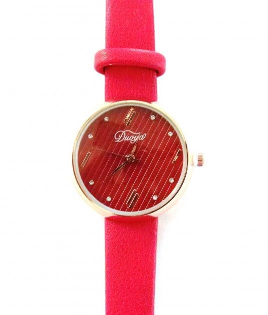 Женские наручные часы Duoya W148 - изображение 1