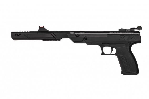 Пневматический пистолет Crosman Trail NP Mark II - зображення 1