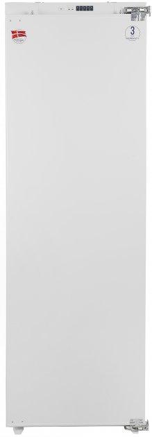 Вбудований холодильник VESTFROST IR2795E - зображення 1