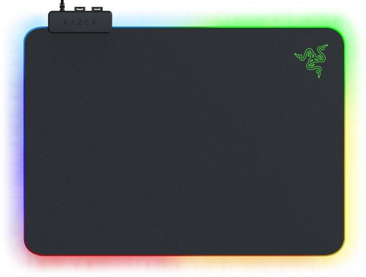 Игровая поверхность Razer Firefly V2 Speed Control (RZ02-03020100-R3M1) - изображение 1