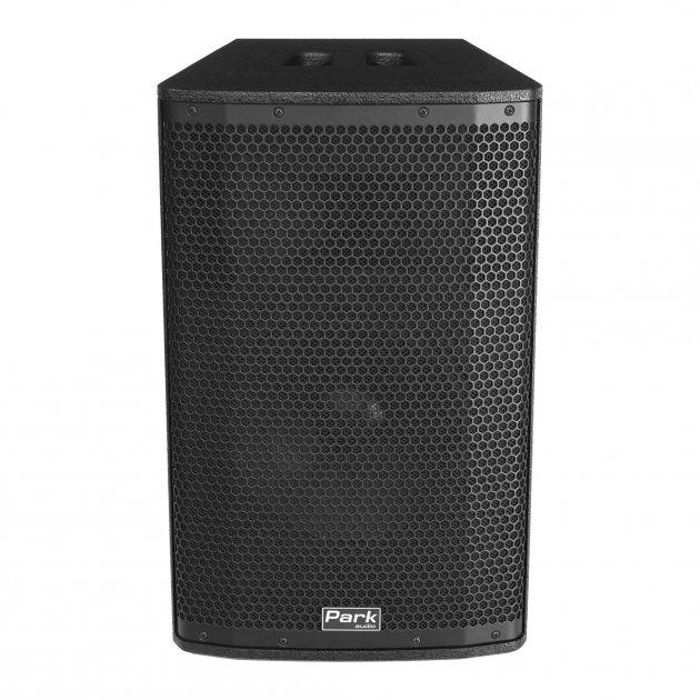 Пасивна акустична система PARK AUDIO L101 - зображення 1