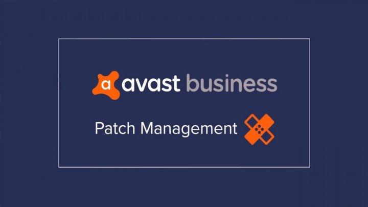 Антивірус Avast Patch Management 5-19 ПК на 3 роки (електронна ліцензія) (AVAST-PM-(5-19)-3Y) - зображення 1