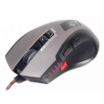 Мышка GEMBIRD MUSG-004 - изображение 1