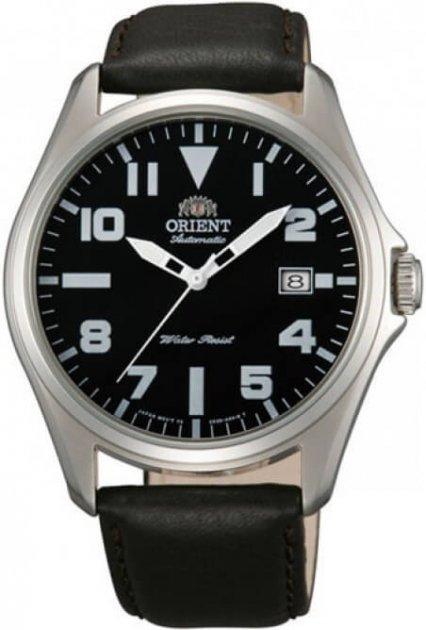 Мужские часы Orient FER2D009B0 - изображение 1