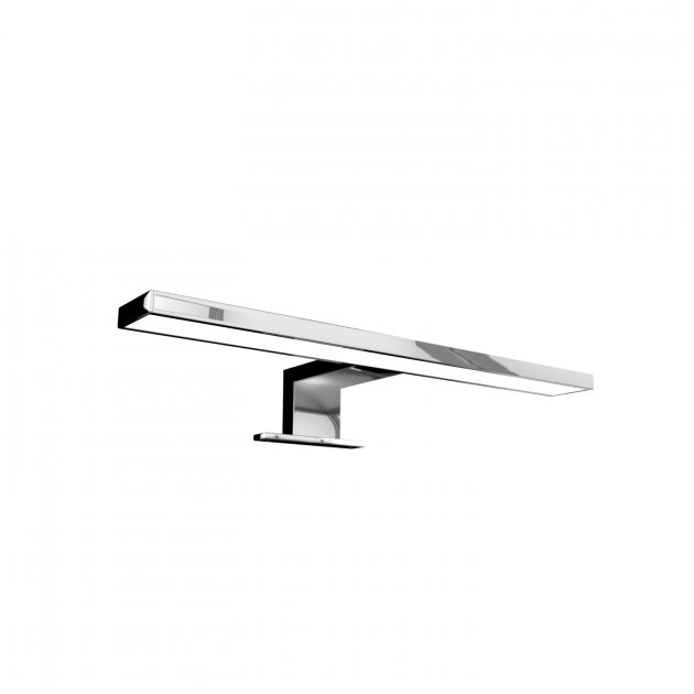 Светильник SANWERK LED SMART NC-LE71 AL 30 см - изображение 1