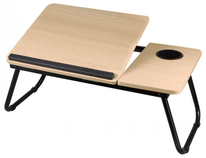 Столик для ноутбука RZTK Desk Light (DK01-L)