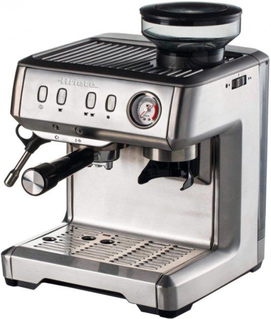 Кофемашина ARIETE 1313 - изображение 1