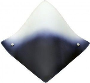 Світильник настінний Eglo Libra 87168 - зображення 1