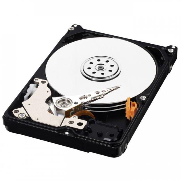 "Жорсткий диск Huawei 146GB SAS 15K 2,5"" HOT (02310LHE) Refurbished - зображення 1"