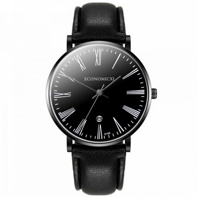 Чоловічі годинники (31006) - зображення 1