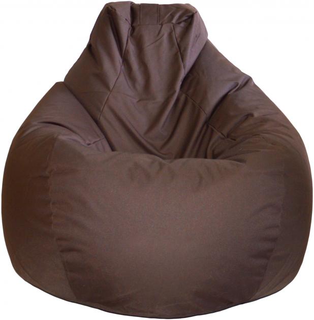 Крісло-груша Примтекс Плюс Pumba OX-303 - зображення 1