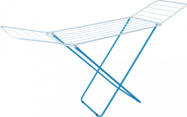 Сушарка для білизни Laundry Barcelona 16 м (TRL-1635B) - зображення 1