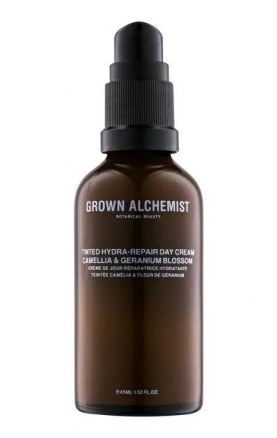 Grown Alchemist Activate тональний крем для обличчя (45 мл) - изображение 1