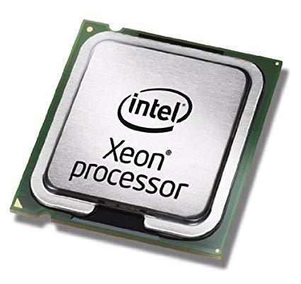Б/У, Процесор, Intel Xeon E5310, 8 МБ, 1,60 GHz, 1.60 GHz - зображення 1