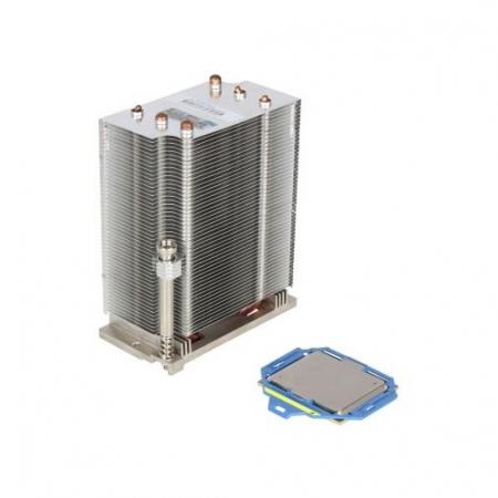 Процесор HP DL580 Gen8 Ten-Core Intel Xeon E7-8891v2 Kit (728967-B21) - зображення 1