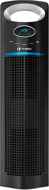 Очиститель воздуха TIMBERK Сloud FL150 SF (BL) - изображение 1