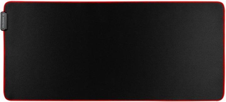 Ігрова поверхня Modecom Volcano Aira RGB Control (PMK-MC-VOLCANO-AIRA-RGB) - зображення 1
