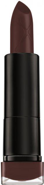 Матовая помада для губ Max Factor Colour Elixir Matte №40 Dusk 4 г (3614227927407) - изображение 1
