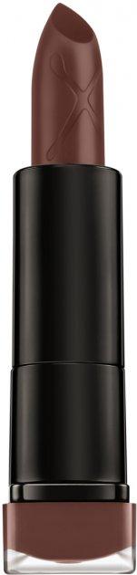 Матовая помада для губ Max Factor Colour Elixir Matte №60 Mauve 4 г (3614227927483) - изображение 1